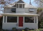 Foreclosed Home in Emmett 83617 S JOHNS AVE - Property ID: 3613767856