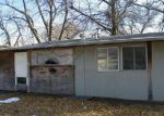 Foreclosed Home in Lincoln 68507 STANTON ST - Property ID: 3613777477