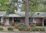 Foreclosed Home in Waycross 31501 CHERRY ST - Property ID: 3613811644