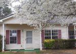 Foreclosed Home in Atlanta 30349 BOSTON CMN - Property ID: 3613813838