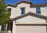 Foreclosed Home in Henderson 89011 TULIP FALLS DR - Property ID: 3613821719