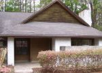 Foreclosed Home in Brunswick 31520 CYPRESS MILL CT - Property ID: 3613949609