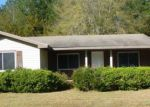 Foreclosed Home in Hazlehurst 31539 CAREY DR - Property ID: 3613957937