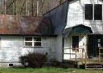 Foreclosed Home in Blairsville 30512 SKEENAH GAP RD - Property ID: 3613959676
