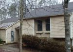 Foreclosed Home in Douglasville 30135 PINTA WAY - Property ID: 3613965814