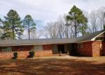 Foreclosed Home in Dublin 31021 GREENWOOD DR - Property ID: 3613976763