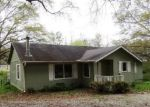 Foreclosed Home in Toccoa 30577 PINE VIEW RD - Property ID: 3613982448
