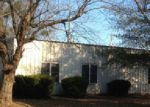Foreclosed Home in Cordele 31015 DRAYTON RD - Property ID: 3613988582