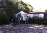 Foreclosed Home in Milton 32583 FIELDS RD - Property ID: 3614037184