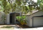 Foreclosed Home in Orlando 32810 ROYAL TERN ST - Property ID: 3614059985