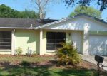 Foreclosed Home in Tampa 33615 WOODBOROUGH CT - Property ID: 3614158514