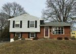 Foreclosed Home in New Castle 19720 W BELLAMY DR - Property ID: 3614206246