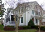 Foreclosed Home in Ocean View 19970 OCTOBER GLORY AVE - Property ID: 3614209765