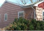 Foreclosed Home in New London 06320 JEFFERSON AVE - Property ID: 3614221133