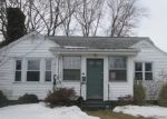 Foreclosed Home in Stratford 6614 BROADBRIDGE AVE - Property ID: 3614275451