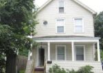 Foreclosed Home in Hamden 06514 W EASTON ST - Property ID: 3614284210