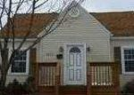 Foreclosed Home in Dayton 45420 HAZEL AVE - Property ID: 3614322312
