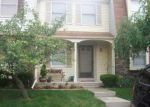 Foreclosed Home in Toledo 43615 BLACK OAK DR - Property ID: 3614345531
