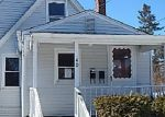Foreclosed Home in New London 06320 CAPE ANN CT - Property ID: 3614371815