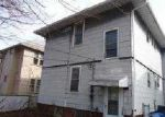 Foreclosed Home in Toledo 43612 N LOCKWOOD AVE - Property ID: 3614385381