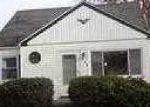Foreclosed Home in Toledo 43614 MUIRFIELD AVE - Property ID: 3614402915