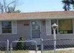 Foreclosed Home in Greeley 80631 16TH AVE - Property ID: 3614420870