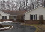 Foreclosed Home in Aurora 44202 GREENTREE CIR - Property ID: 3614434439