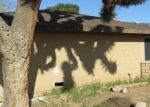 Foreclosed Home in Hesperia 92345 CARRISSA AVE - Property ID: 3614723947