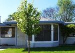 Foreclosed Home in Citrus Heights 95610 CAROL AVE - Property ID: 3614729637
