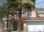 Foreclosed Home in Lemoore 93245 CHERRY LN - Property ID: 3614765998