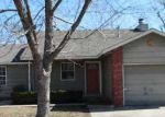 Foreclosed Home in Collinsville 74021 S AVENUE F - Property ID: 3614773881
