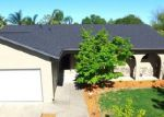 Foreclosed Home in Santa Rosa 95401 CLOVER DR - Property ID: 3614810213