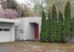 Foreclosed Home in Salem 97306 ROCKWOOD ST SE - Property ID: 3614818992