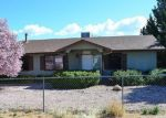 Foreclosed Home in Prescott Valley 86314 N LYNX LAKE DR - Property ID: 3614858395