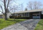 Foreclosed Home in Hermitage 16148 DIANA AVE - Property ID: 3614881166