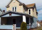 Foreclosed Home in Latrobe 15650 AVENUE B - Property ID: 3614902639