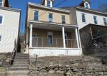 Foreclosed Home in Pittsburgh 15209 PARK ST - Property ID: 3614928472