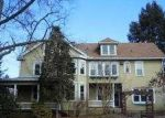 Foreclosed Home in Huntingdon 16652 MIFFLIN ST - Property ID: 3614944232