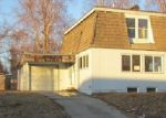 Foreclosed Home in Anchorage 99504 DOROTHY DR - Property ID: 3614970519