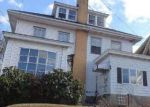 Foreclosed Home in Pottsville 17901 W NORWEGIAN ST - Property ID: 3614977978
