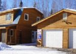 Foreclosed Home in North Pole 99705 SHARPTAIL CT - Property ID: 3614981467