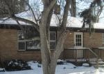 Foreclosed Home in Racine 53406 SUNNYSIDE AVE - Property ID: 3615012569