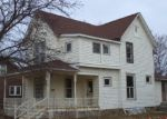 Foreclosed Home in Sparta 54656 N CHESTER ST - Property ID: 3615019574