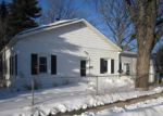 Foreclosed Home in Racine 53405 15TH ST - Property ID: 3615052869