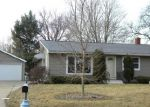 Foreclosed Home in Sparta 54656 GARFIELD AVE - Property ID: 3615063815