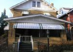 Foreclosed Home in Huntington 25701 10TH AVE - Property ID: 3615226740
