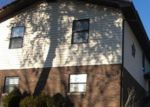 Foreclosed Home in Hurricane 25526 POPLAR HLS - Property ID: 3615244244