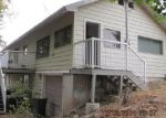Foreclosed Home in Colfax 99111 TENNESSEE ST - Property ID: 3615296368