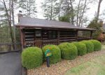 Foreclosed Home in Sevierville 37862 WALNUT WAY - Property ID: 3615298563