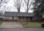Foreclosed Home in Memphis 38128 BELLWOOD DR - Property ID: 3615333155